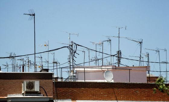 Antenas Toledo 2
