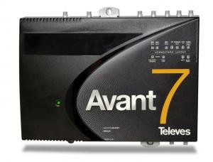 Central_programable_Televes_avant7